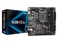ASRock H410M-ITX/ac