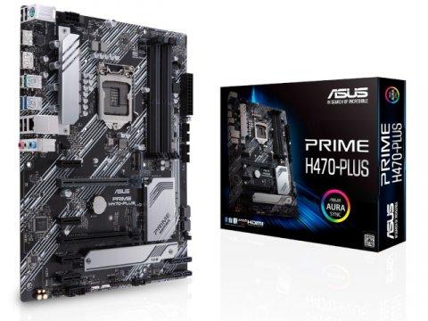 PRIME H470-PLUS