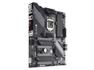 C9Z490-PG