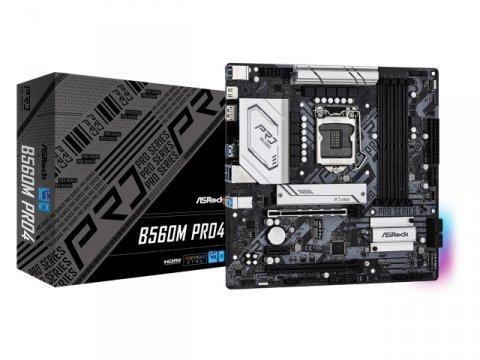 B560M Pro4