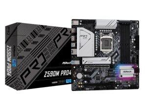Z590M Pro4