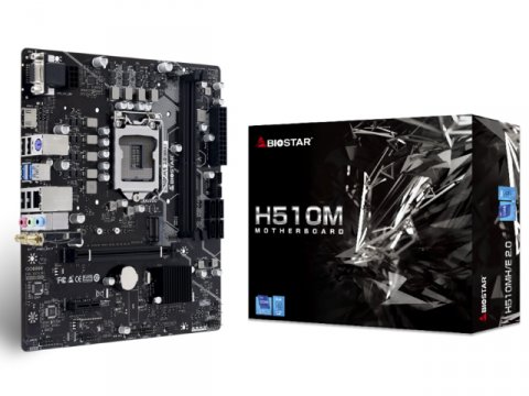 H510MH/E 2.0