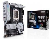 ASUS PRIME TRX40-PRO