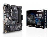 ASUS PRIME B450M-A/A