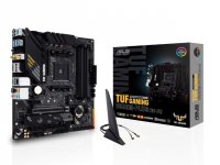 ASUS TUF GAMING B550M-PLUS(WI-FI)
