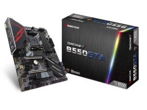 B550GTA