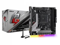 ASRock B550 Phantom Gaming-ITX/ax