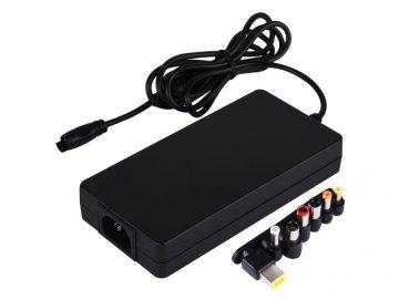 SilverStone SST-AD120-T 01 PCパーツ PCケース | 電源ユニット 電源ユニット
