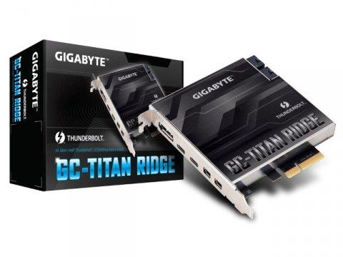 GC-TITAN RIDGE (rev. 1.0)
