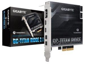 GC-TITAN RIDGE (rev. 2.0)