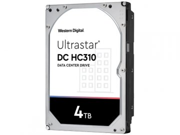 HUS726T4TALE6L4 01 PCパーツ ドライブ・ストレージ ハードディスク・HDD
