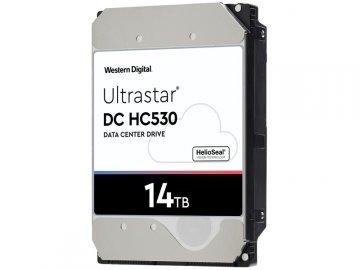 WUH721414ALE6L4 01 PCパーツ ドライブ・ストレージ ハードディスク・HDD