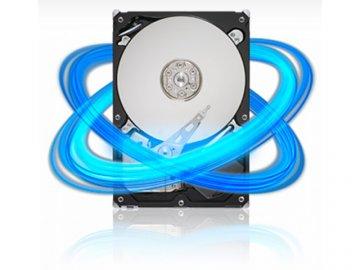 Seagate ST31000524AS 1TB SATA 01 PCパーツ ドライブ・ストレージ ハードディスク・HDD