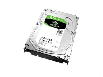 Seagate ST4000DM004 01 PCパーツ ドライブ・ストレージ ハードディスク・HDD