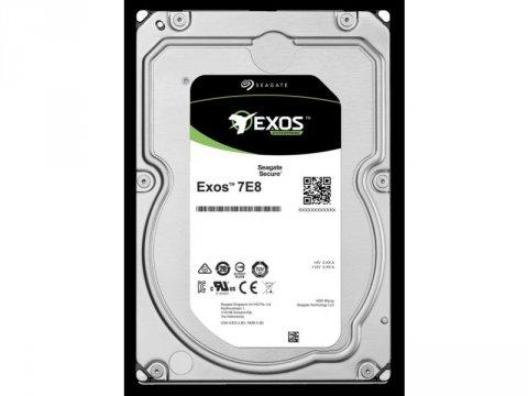 Seagate ST4000NM0035 01 PCパーツ ドライブ・ストレージ ハードディスク・HDD