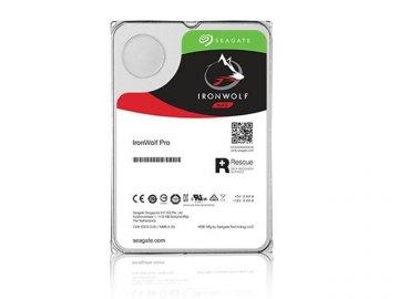 Seagate ST12000NE0007 01 PCパーツ ドライブ・ストレージ ハードディスク・HDD