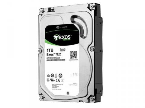 Seagate ST1000NM0008 01 PCパーツ ドライブ・ストレージ ハードディスク・HDD