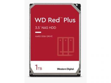 WD WD10EFRX 1TB SATA 01 PCパーツ ドライブ・ストレージ ハードディスク・HDD