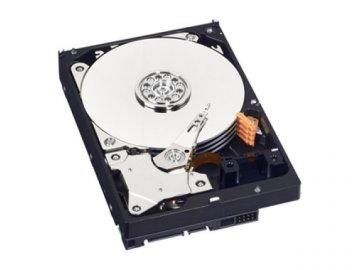 WD WD5000AZLX 500GB SATA 01 PCパーツ ドライブ・ストレージ ハードディスク・HDD