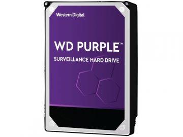 WD WD10PURZ 01 PCパーツ ドライブ・ストレージ ハードディスク・HDD