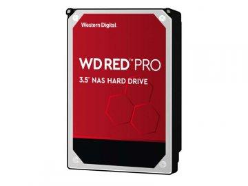 WD WD8003FFBX 01 PCパーツ ドライブ・ストレージ ハードディスク・HDD