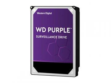 WD WD101PURZ 01 PCパーツ ドライブ・ストレージ ハードディスク・HDD