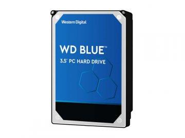 WD WD60EZAZ-RT 01 PCパーツ ドライブ・ストレージ ハードディスク・HDD