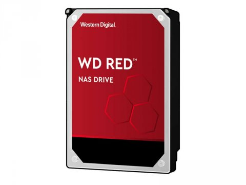 WD WD20EFAX-RT