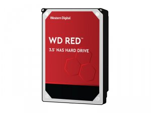 WD120EFAX-RT
