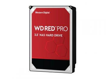 WD WD121KFBX 01 PCパーツ ドライブ・ストレージ ハードディスク・HDD