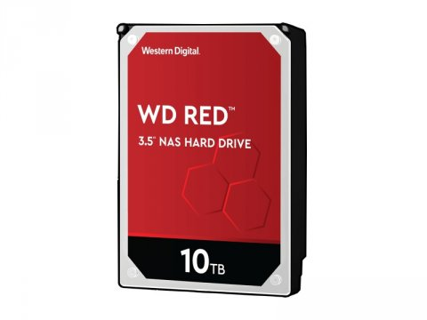 WD WD101EFAX-RT