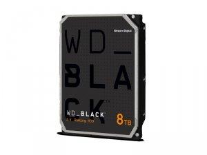WD8001FZBX