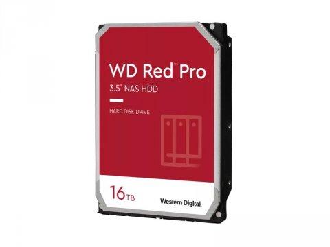 WD WD161KFGX
