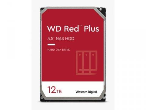 WD WD120EFBX