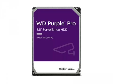 WD WD181PURP