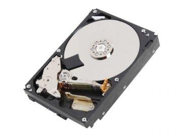 TOSHIBA DT01ACA100 01 PCパーツ ドライブ・ストレージ ハードディスク・HDD