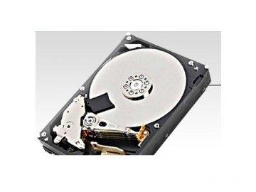TOSHIBA MD04ACA400 01 PCパーツ ドライブ・ストレージ ハードディスク・HDD
