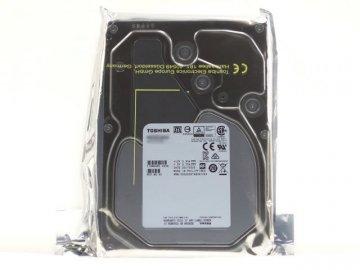 MD06ACA10T 01 PCパーツ ドライブ・ストレージ ハードディスク・HDD