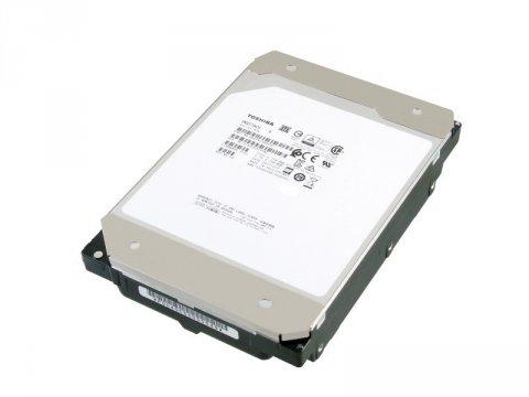 MG07ACA14TE 01 PCパーツ ドライブ・ストレージ ハードディスク・HDD