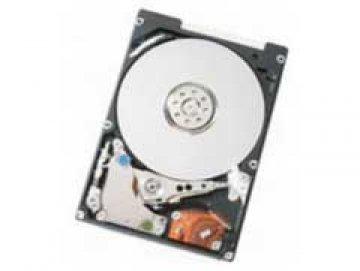 HGST HTS541680J9AT00 01 PCパーツ ドライブ・ストレージ ハードディスク・HDD