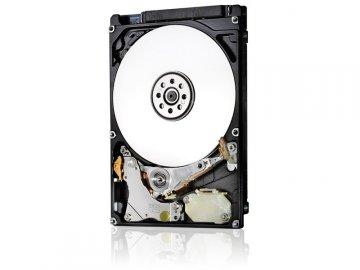 HGST HTS721010A9E630 01 PCパーツ ドライブ・ストレージ ハードディスク・HDD