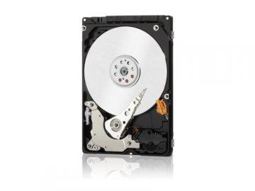 HGST HTS545050B7E660 01 PCパーツ ドライブ・ストレージ ハードディスク・HDD