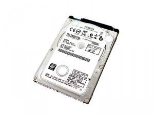 HCC545050A7E380
