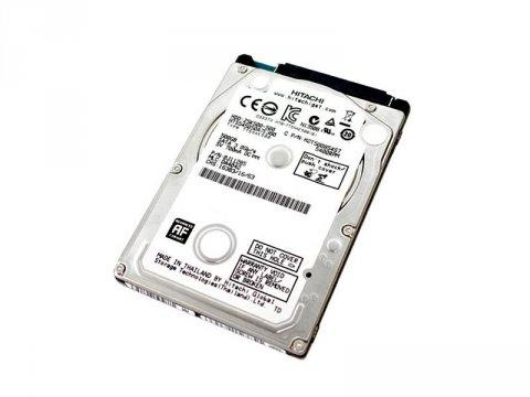 HGST HCC545050A7E380