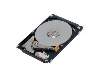 TOSHIBA MQ01ABD032V 01 PCパーツ ドライブ・ストレージ ハードディスク・HDD