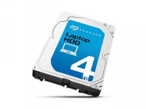Seagate ST4000LM016 01 PCパーツ ドライブ・ストレージ ハードディスク・HDD