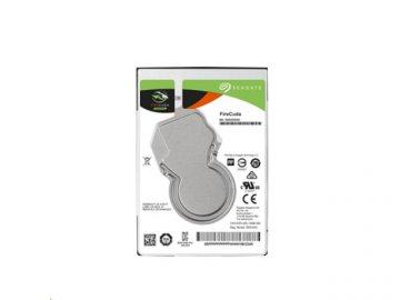 Seagate ST2000LX001 01 PCパーツ ドライブ・ストレージ ハードディスク・HDD