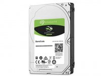 Seagate ST5000LM000