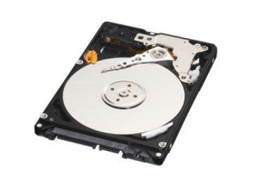 WD WD5000LPCX 01 PCパーツ ドライブ・ストレージ ハードディスク・HDD