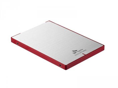 HFS256G32MND-3312A 2.5 SSD 256GB MLC 01 PCパーツ ドライブ・ストレージ SSD